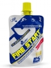 Olimp Fire Start Energy Gels