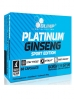 Olimp Platinum Ginseng Sports Edition