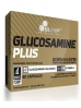Olimp Glucosamine Plus x 60 Caps