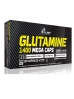 Olimp Glutamine 1250 Mega Caps