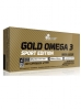 Olimp Gold Omega 3 - Sport Edition