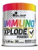 Olimp Immuno Xplode Powder 210g