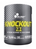 Olimp Knockout 2.1 Pre Workout