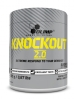 Olimp Knockout 2.0 Pre Workout