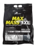 Olimp Max Mass 3XL 6KG