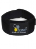Olimp Profi Training Belt 6 Inch