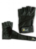 Olimp Gloves - Profi