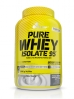 Olimp Pure Whey Isolate 95 2.2kg