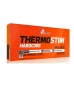 Olimp Thermo Stim