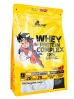 Olimp  Dragon Ball Z Edition Whey Protein Complex 100% 2.27kg - BAGS