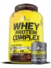 Olimp Whey Protein Complex Gold Edition 2.27kg