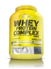 Olimp Whey Protein Complex 100% 1.8kg
