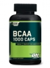 Optimum Nutrition BCAA 1000 x 200 Caps
