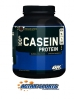Optimum Nutrition 100% Casein Protein 1.8kg