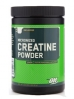 Optimum Nutrition Micronized Creatine Powder 300g