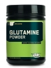 Optimum Nutrition Glutamine 1kg