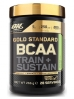 Optimum Nutrition Gold Standard Bcaa Train and Sustain 330g