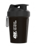 Optimum Mini Smart Shaker Lite 600ml