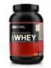 Optimum 100% Whey Gold Standard 912g