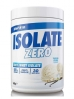 Per4m Isolate Zero 100% Whey Protein Isolate 900g