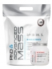 Phd Advanced Mass 5.4kg - FREE CREATINE 550G