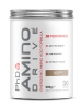 PhD Amino Drive 30 Servings