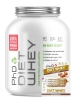 PHD Diet Whey 20% Extra Free Tubs