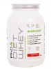 PhD Diet Whey 500g