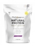 PhD Woman Natural Protein 20 Servings