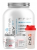 PhD Pharma Whey Mega