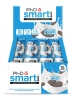 PhD Smart Bar 12 x 64g Bars