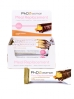 Phd Woman Meal Replacement Bars