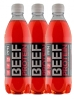 PPN Beef Protein Water RTD