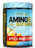 Promuscle Amino 8