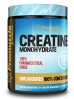 Pro Muscle Creatine 500g