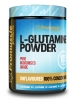 Pro Muscle L-Glutamine 500g