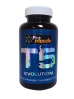 Pro Muscle T5 Fat Burner - 60 Caps