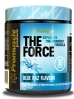Promuscle The Force Pre Workout