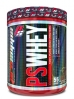 Prosupps PS Whey 1.8kg