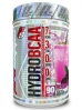 Prosupps Hydro BCAA 90 Servings