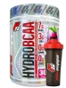 Prosupps Hydro BCAA 30 Servings