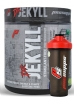 Prosupps Dr Jekyll - New Stimulant Free Version