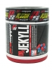 Pro Supps Dr Jekyll Pre Workout