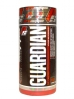 Pro Supps Guardian Liver Detox