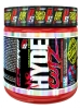 Prosupps Mr Hyde Cutz