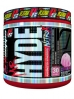 Prosupps Mr Hyde Nitrox