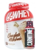 Prosupps PS Whey 907g