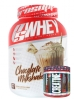 Prosups PS Whey 2.27kg