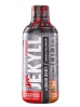 Prosupps Dr Jekyll Pre Workout Liquid Shot
