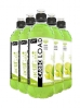 QNT  Carbo Load RTD - 12 x 700ml Bottles